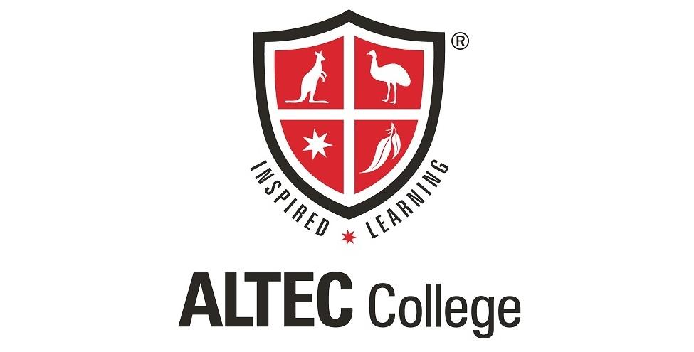ALTEC College