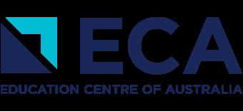 Education Centre of Australia