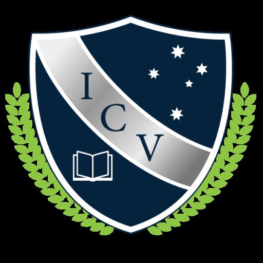 International College Victoria