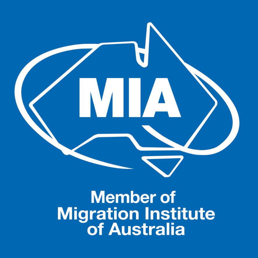 MIA Member image