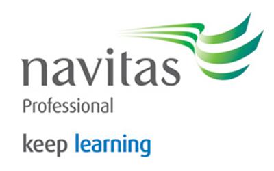 Navitas Professional Year