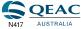 QAEC image