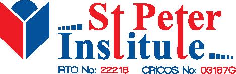 St Peter Institute