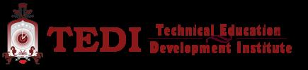 Technical Education Development Institute